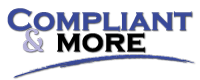 Compliant More Logo